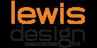 Lewis Design Associates